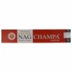 golden-nag-champa-smilkalai-1-1