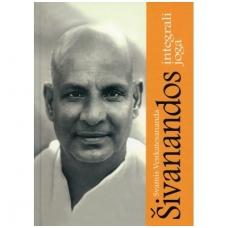 Svamis Venkatesananda<br />ŠIVANANDOS INTEGRALI JOGA